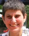 Christiane Lermen